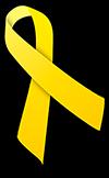 Llaç groc